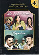 Best la india maria peliculas Reviews