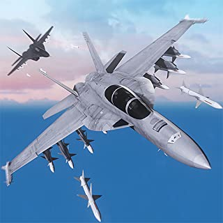 Call Of Fighter Jet Air Combat : Fight To Death Action Game 3D