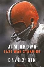 Best jim brown book Reviews