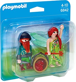 Amazon.es: playmobil duo pack