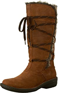 Best clarks avington boots Reviews