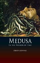 medusa book