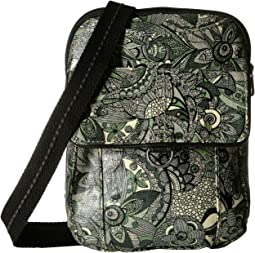 Wynnie Small Flap Messenger