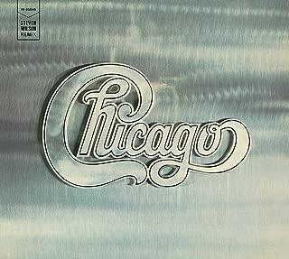chicago chicago ii