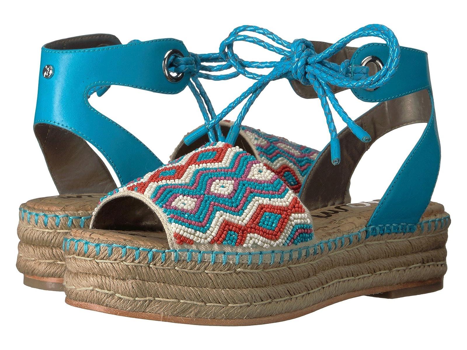 Sam Edelman NeeraCheap and distinctive eye-catching shoes