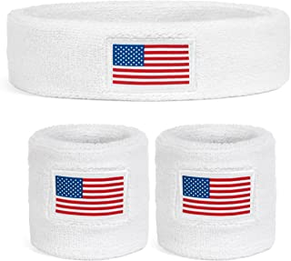 usa olympic wristbands
