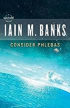Best iain m banks ebooks Reviews