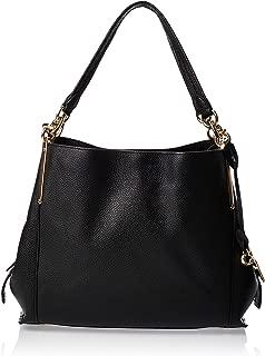 Coach Handbag for Women- Black