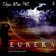 Edgar Allan Poe Audiobook Collection 5: Eureka