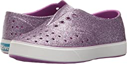 Native Kids Shoes Miller Bling (Little Kid)