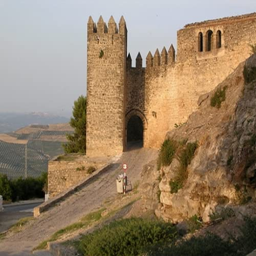Sabiote Tourism