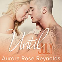 Until July: Until Her Series #1