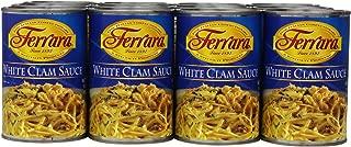 Best ferrara pasta sauce Reviews