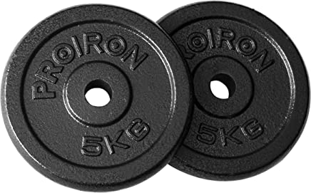 deals on weight plates