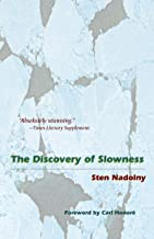 the invention of slowness book