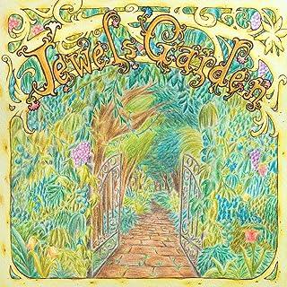 【通常盤】hibiku コンセプトミニアルバム 「Jewels Garden」