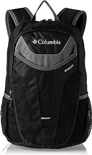 Columbia Unisex Beacon Backpack Backpack Backpack