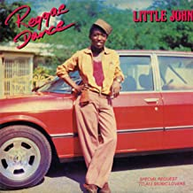 Best little john sweet reggae music Reviews