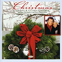 Christmas With Bill & Gloria