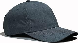 Best pubg baseball cap Reviews