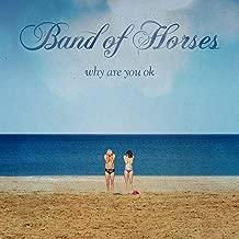 Best great good fine ok vinyl Reviews