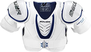 Bauer Senior Nexus 4000 Shoulder Pad
