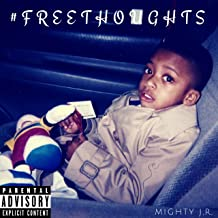 #FreeThoughts [Explicit]