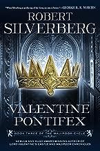 valentine pontifex robert silverberg