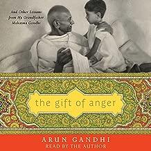 Best mahatma gandhi audio books Reviews
