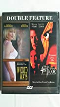 Wicked Ways/The 4th Floor Double Feature