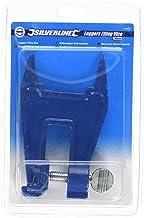 Silverline Tools 581903 - Tornillo de banco para motosierras (16 mm) Multicolor