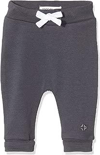 Noppies U Pants Knit Reg Grover Pantalon Mixte b/éb/é