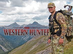 The Western Hunter - Season 3