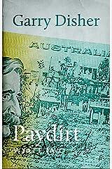 Paydirt (Wyatt Book 2) Kindle Edition