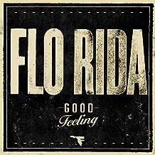 Best flo rida feeling Reviews