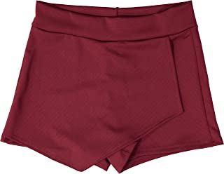 Best red envelope shorts Reviews