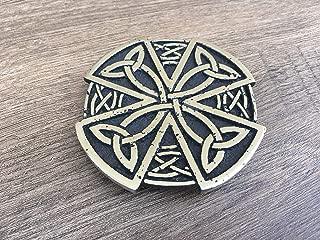 Celtic buckle, mens buckle, belt buckle, buckle display, buckle display case, mens gifts, groomsmen gifts, buckle engraved, buckle custom
