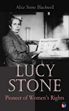 Best lucy stone biography book Reviews