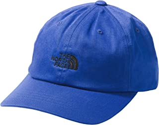 grand dad hat