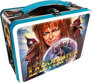 Aquarius Labyrinth Large Gen 2 Fun Box