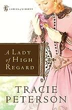 Best a lady of high regard Reviews