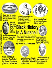 moorish history books