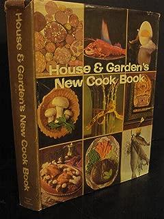 House & Garden's New Cook Book