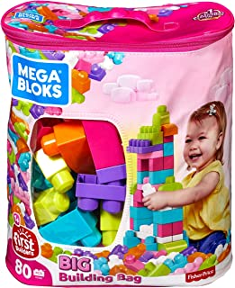 Best duplo mega blocks Reviews