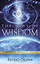 Best the law of wisdom Reviews