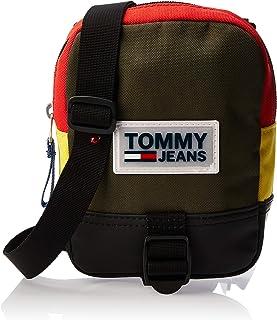 Tommy Hilfiger Reporter for Men-Colorblock