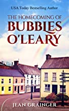 The Homecoming of Bubbles O'Leary: The Tour Series - Book 4