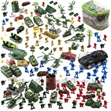 Best egyptian toy soldiers Reviews