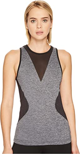 adidas by Stella McCartney - Train Tank Top BS1369