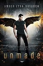 Unmade (Unborn Book 4)